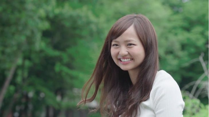 【美人コーチのSPECIAL LESSON】荒川侑奈|ドライバーが曲がらなくなる方法