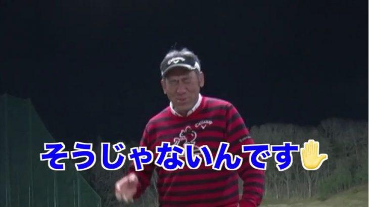 「魚突きドリル」がわからなくて断念してしまった人にお届けする、山本道場・山本誠二氏の、もう何度目か分からないぐらいの「魚突きドリル」詳細解説!