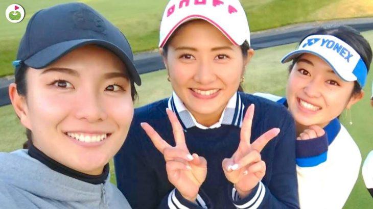 月 1 日 サバイバル ゴルフ 4